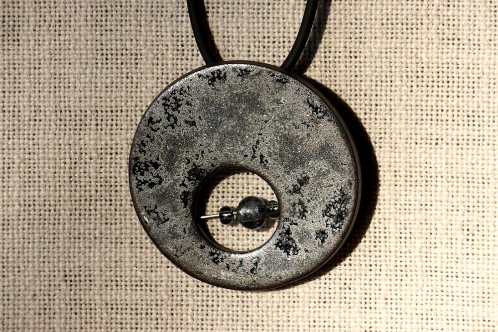Keramikschmuck