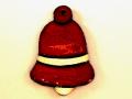 Weihnachtsdeko Glocke